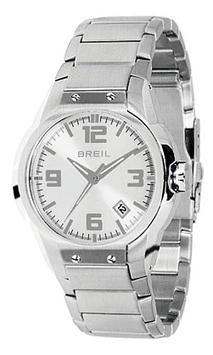 BRLX5 #Breil TW0603