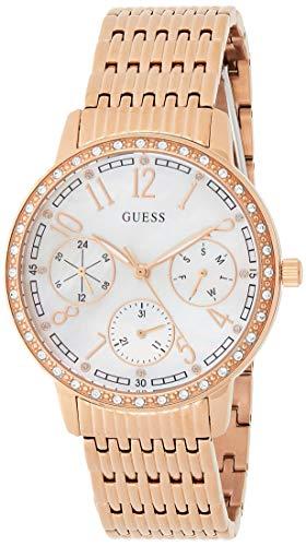 Guess Watches Women's Rose Watch