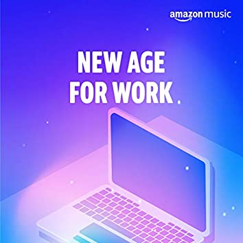 New Age for Work