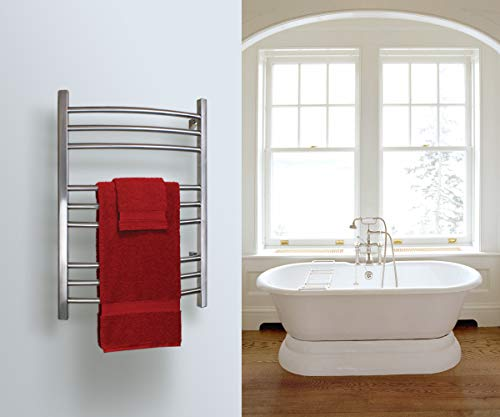Warmly Yours Towel Warmer