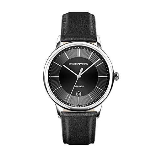 Emporio Armani Swiss reloj ARS5100