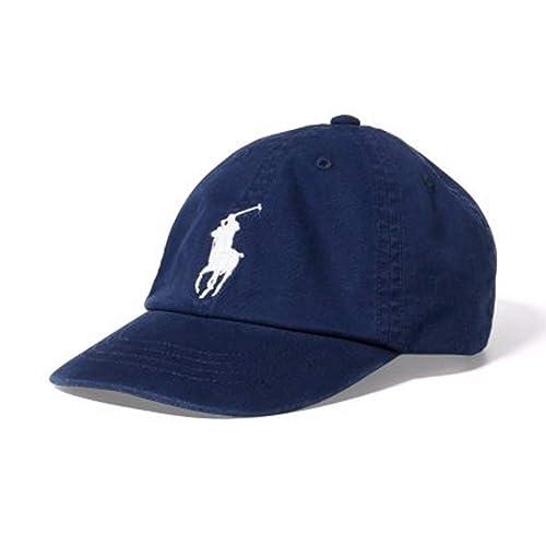 5077ef2b2d221 Baseball Hats with Metal Strap  Amazon.com