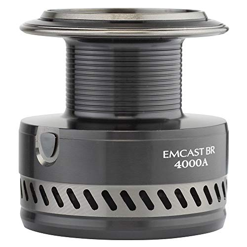 Daiwa - Replacement Spool Emcast Br 4000 A - W940201