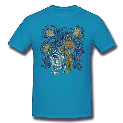 Camisetas Para Hombre Camiseta Gráfica Para Hombre Adulto Camiseta Camiseta Con Estampado De Algodón De Hip Hop Manga Corta Cuello Redondo Gimnasio Correr Entrenamiento Acampar Al Aire Libre
