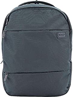 "Roco Backpack, for 12.2""/12.3""/12.5"" (Device), Blue"