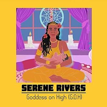 Goddess on High (G.O.H)