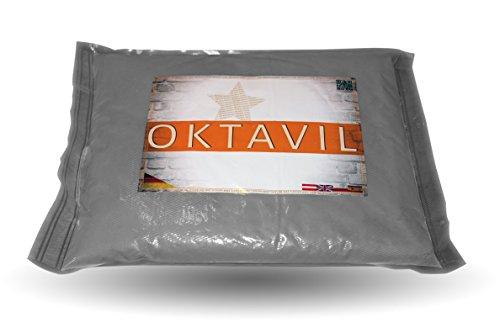 Bohrloch-Schlämme von Oktavil - 5 Kilo