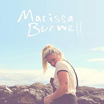 Marissa Burwell