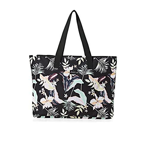ROXY Wildflower - Large Tote Bag for Women - Große Tragetasche - Frauen