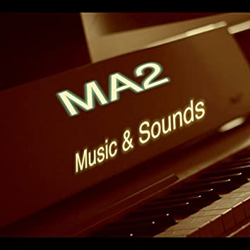 Music & Sounds