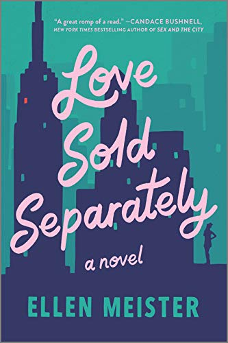 Image of Love Sold Separately: A Novel