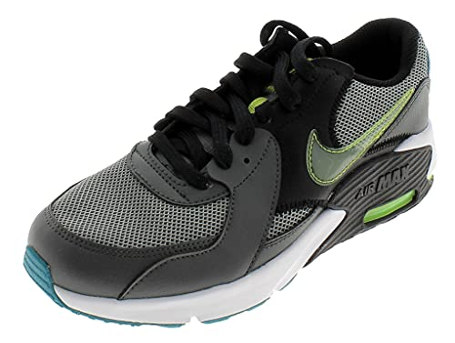 Nike Air Max Excee Power Up, Chaussures de Course Mixte, Multicolore, 40 EU