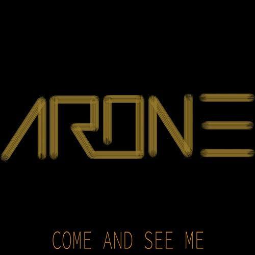 Arone