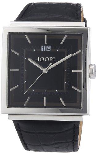 Joop Herren-Armbanduhr Conqueror JP100411001