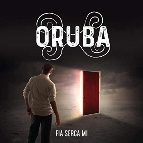 Oruba
