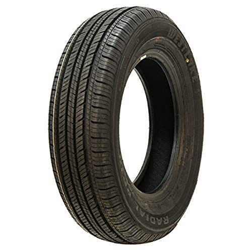 Westlake RP18 All- Season Radial Tire-155/80R13 79T