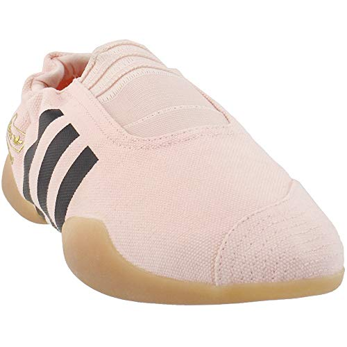adidas Womens Taekwondo Other Sport Casual Shoes, Pink, 9