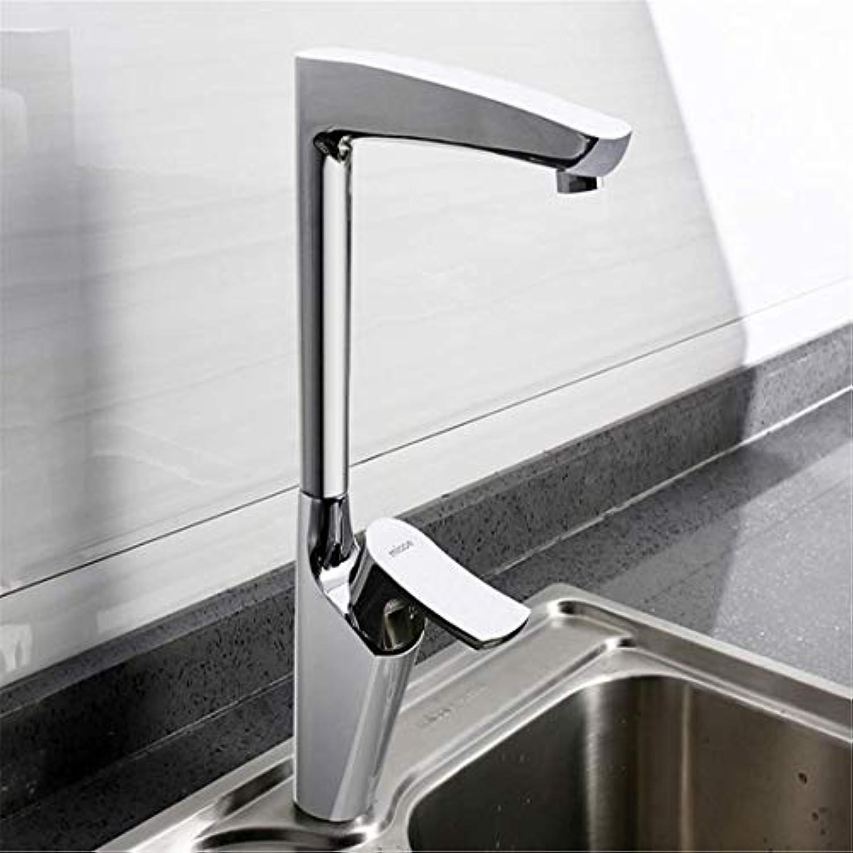 Retro Plattiert Hei Und Kalt Wasserhahn Wasserhahnküchenarmaturen Mischer Küchenarmatur Wasserhhne Warm Und Kalt