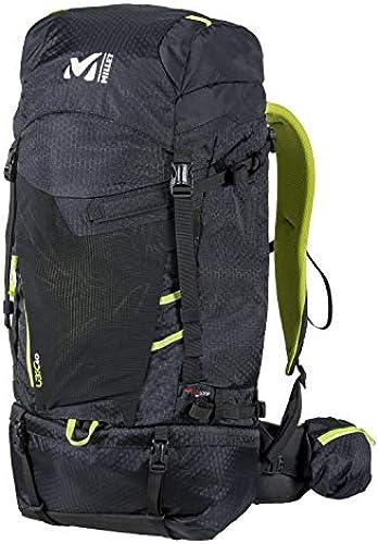 MILLET Ubic 40 Backpack schwarz 2019 Rucksack