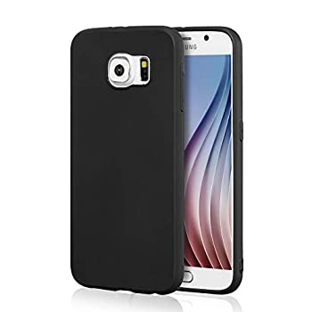 Best galaxy s6 bumpers Reviews
