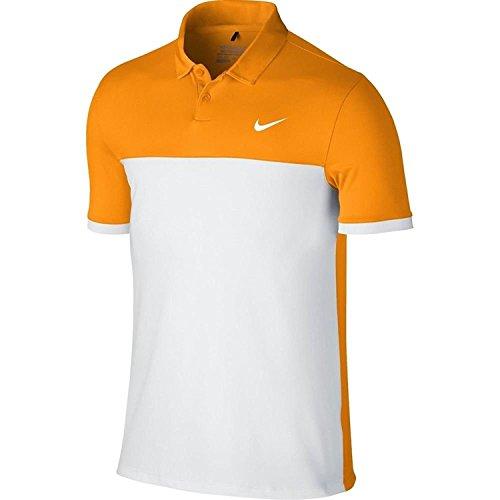 Nike Icon Color Block Polo - Polo para Hombre