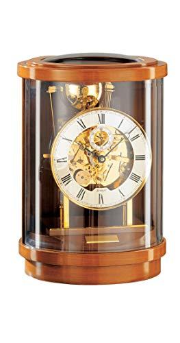 Kieninger Mechanische Uhren 1711-41-01