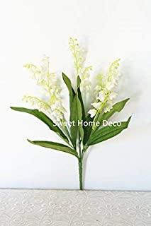 lily of the valley flower delivery
