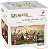 VIVARTE COLLECTION 2
