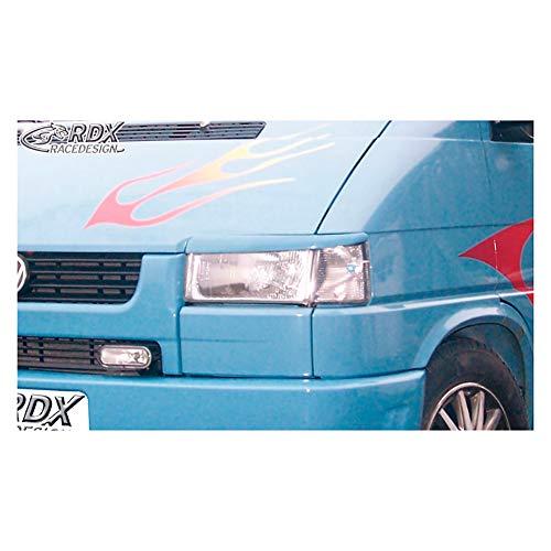 RDX RDSB046 Scheinwerferabdeckung