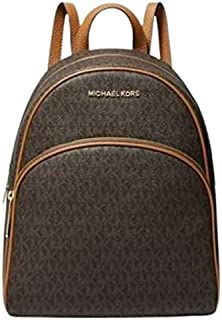 MICHAEL Michael Kors Abbey Fashion Backpack