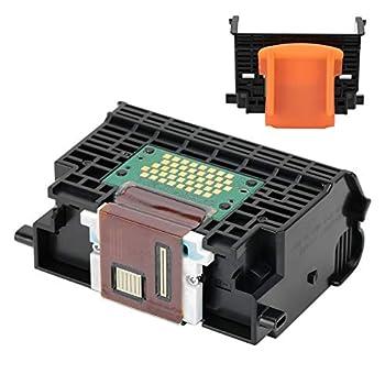 canon mp530 printer head