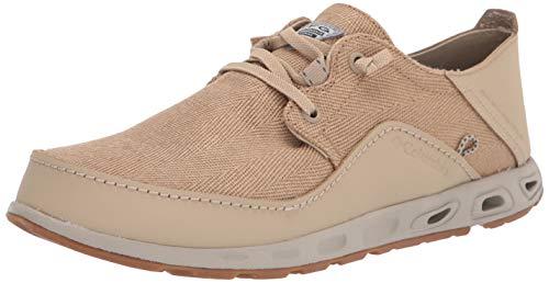 ventilador zapatos de la marca Columbia