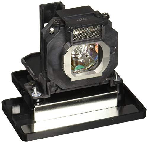 ET-LAA310/originale lampe de projecteur avec bo/îtier pour Panasonic Pt-ae7000u//Pt-at5000//Pt-ae7000e//Pt-ae7000ea