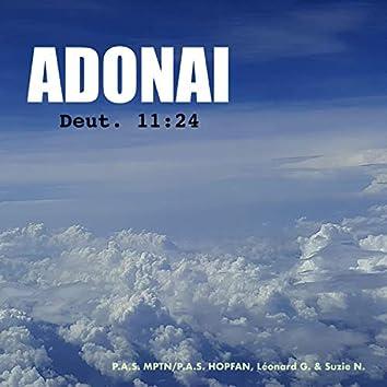 Adonai