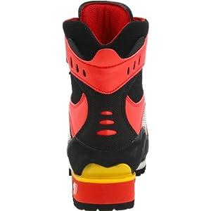 La Sportiva Trango S EVO GTX Boot - Men's Boots 37 Red