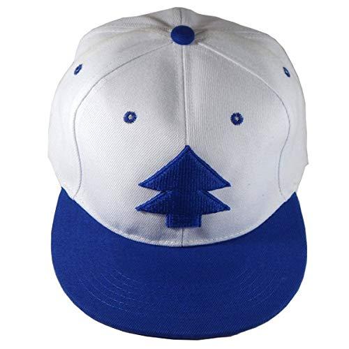 peluche de pato gravity falls mexico fabricante Hat Universe