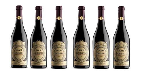 Masi Costasera Amarone della Valpolicella Classico DOCG [ 6 FLASCHEN x 750ml ]