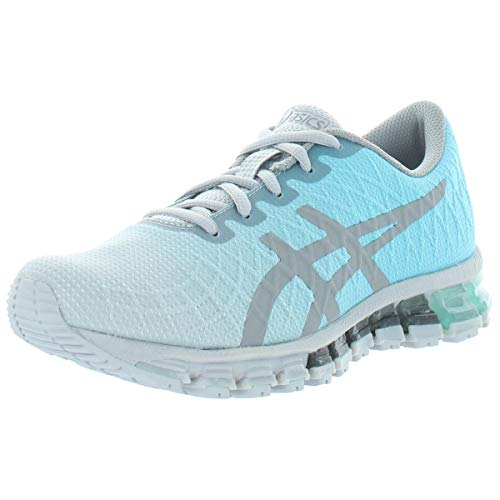 which is the best asics walking shoes in the world
