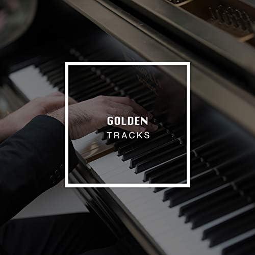 Chilout Piano Lounge