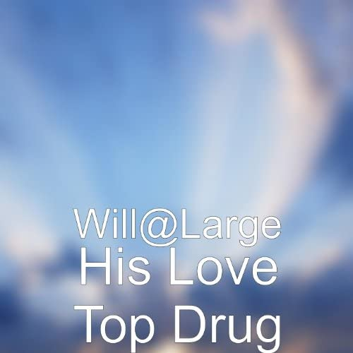 Will@Large