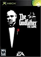 Godfather: The Game / Game