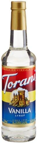 Torani Beverages - Best Reviews Tips