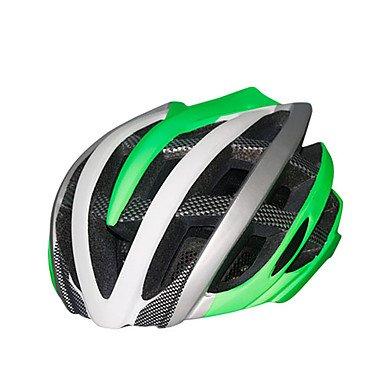 KY-046deportes Unisex casco de bicicleta 31respiraderos ciclismo ciclismo bicicleta de montaña ciclismo...