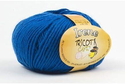 LIVING Crafts wandersocke bio-lana//bio-cotone//poliammide