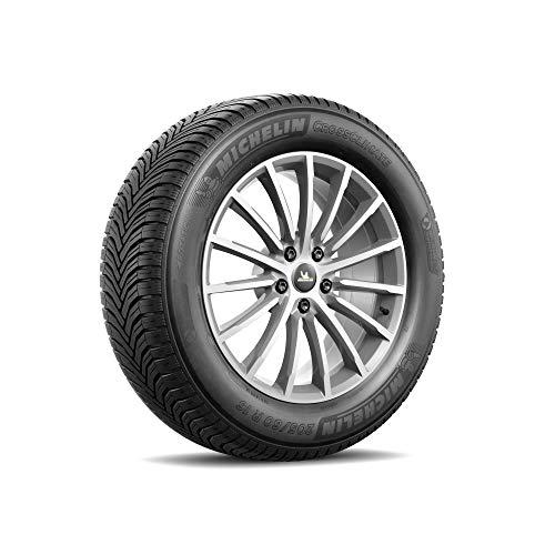 Reifen Alle Jahreszeiten Michelin CrossClimate+ 205/60 R16 96H XL