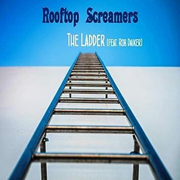 The Ladder (feat. Rob Daiker)