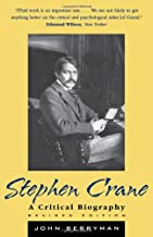 Best stephen crane biography Reviews
