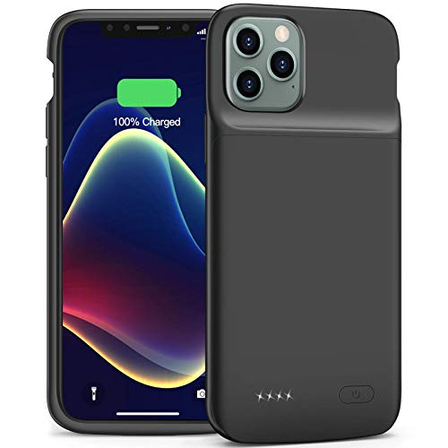 Smiphee Battery Case