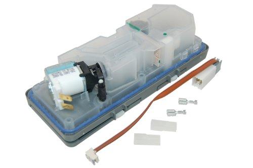 Dosatore Detersivo (+ Dosatore brillantante) lavastoviglie 4071358131