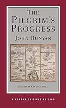 progress book norton